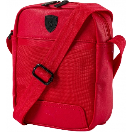 dc8cab368e Shoulder bag - Puma FERRARI LS PORTABLE - 1