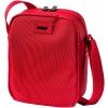 Чанта през рамо - Puma FERRARI LS PORTABLE - 2