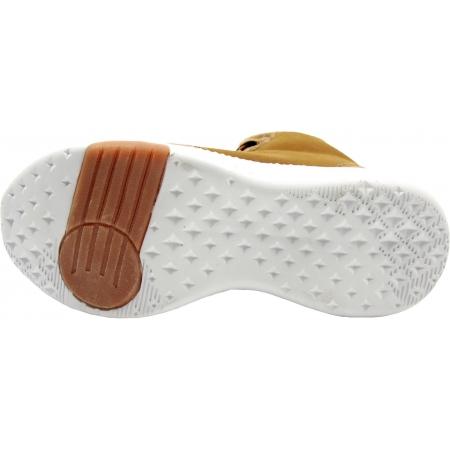 Dámská zimní obuv - Umbro TOUKO - 3