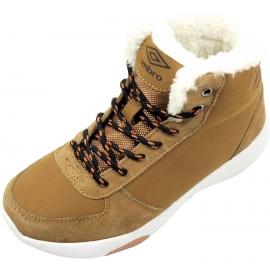 Umbro TOUKO - Dámská zimní obuv