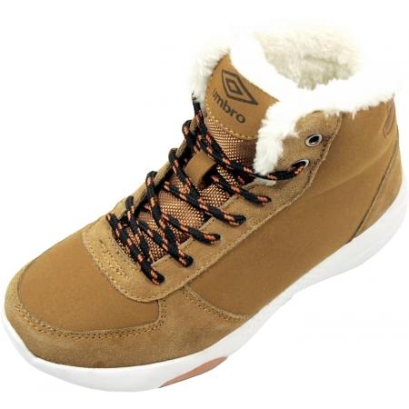 Umbro TOUKO - Dámska zimná obuv