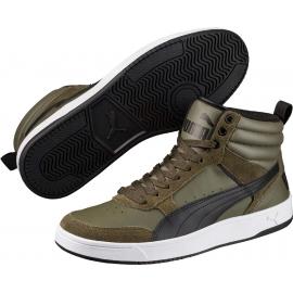 Puma PUMA REBOUND STREET V2 - Herren Sneaker