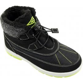 Umbro KONSTA - Detská jesenná obuv