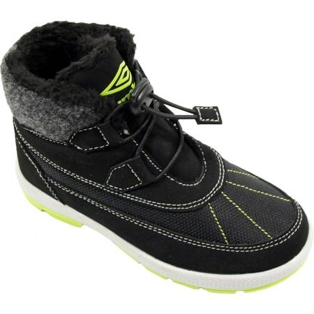 Detská jesenná obuv - Umbro KONSTA - 1
