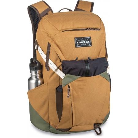 Pánský batoh - Dakine CANYON 24L - 3