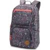 Městský batoh - Dakine JEWEL 26L - 1