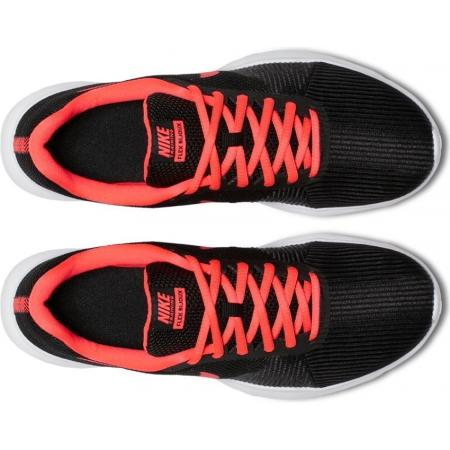 Dámska tréningová obuv - Nike FLEX BIJOUX W - 3 e204150aa66