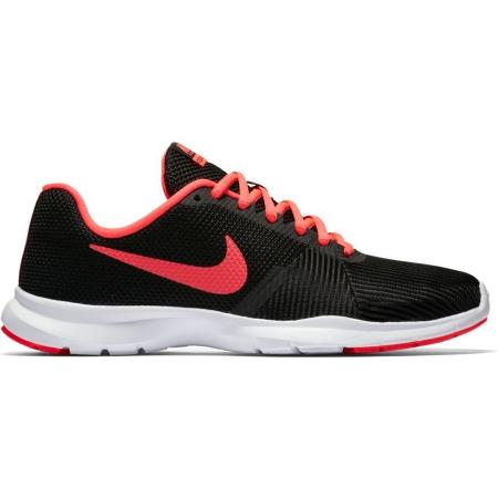 Dámska tréningová obuv - Nike FLEX BIJOUX W - 1 1be39575576