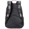 Školní batoh - Dakine FIRESIDEII GARDEN 20L - 2