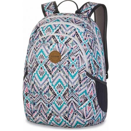 Školní batoh - Dakine GARDEN 20L - 1