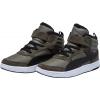 Dětská volnočasová obuv - Puma REBOUND STREET V2 FUR PS - 2