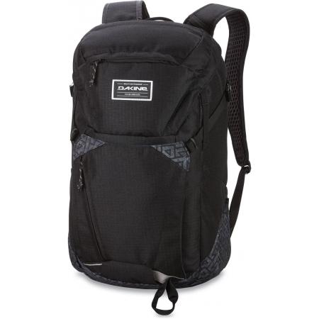 Pánský batoh - Dakine CANYON 24L - 4