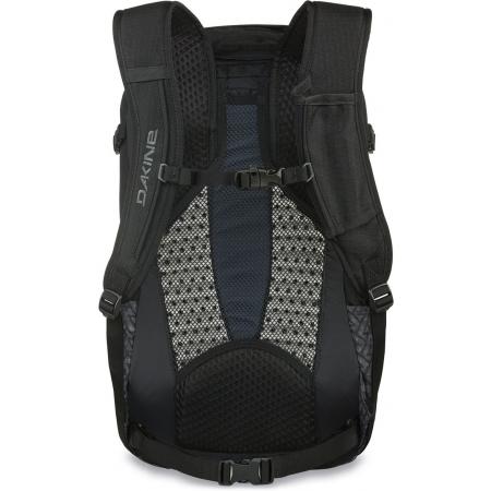 Pánský batoh - Dakine CANYON 24L - 5