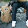 Pánský batoh - Dakine CANYON 24L - 7