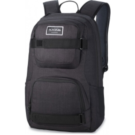 Dakine DUEL 26L - Men's backpack