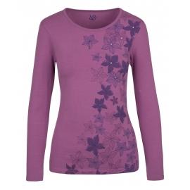 Loap BELIS - Dámske tričko 9218d2c9339