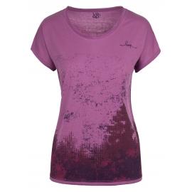 Loap ALAJES - Dámske tričko b62e0119d78