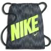 Dětský gymsack - Nike GRAPHIC GYMSACK Y - 3