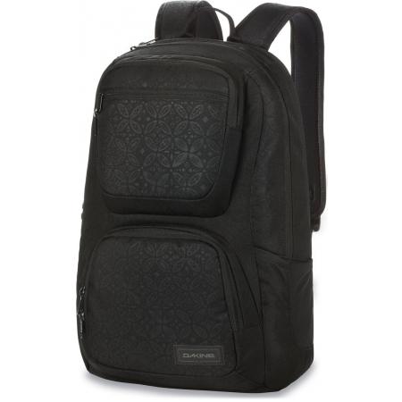 Městský batoh - Dakine JEWEL 26L - 3