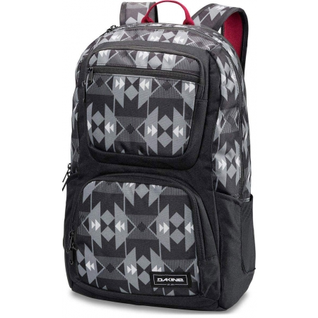 Městský batoh - Dakine JEWEL 26L - 4