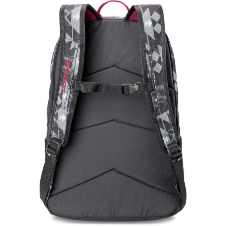 Městský batoh - Dakine JEWEL 26L - 5
