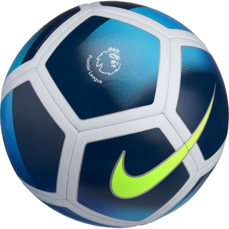 Fotbalový míč - Nike PREMIER LEAGUE PITCH - 1