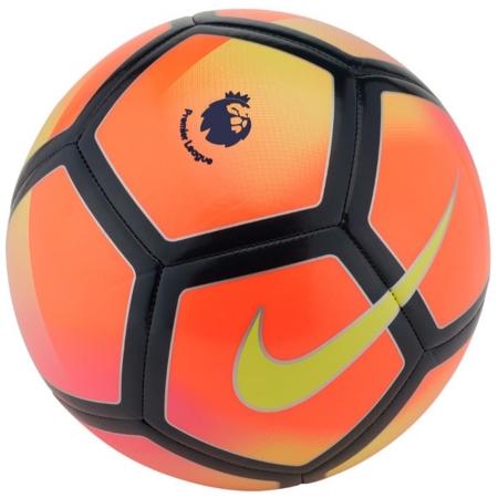 Fotbalový míč - Nike PREMIER LEAGUE PITCH - 2
