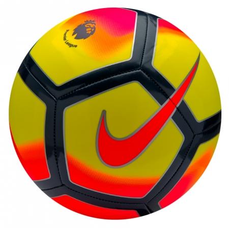 Fotbalový míč - Nike PREMIER LEAGUE PITCH - 3