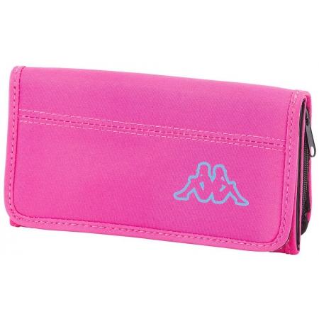 Kappa ZADI 2 - Wallet