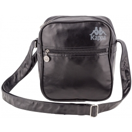 Kappa AUTHENTIC THYRSE - Unisex bag