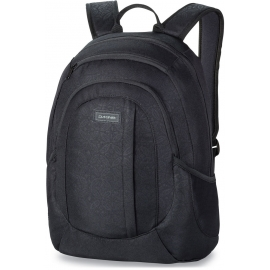 Dakine TORY GARDEN 20L - School backpack