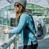 Školní batoh - Dakine GARDEN 20L - 6