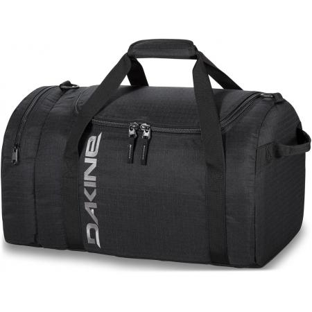 Cestovní taška - Dakine EQ BAG 31L - 1