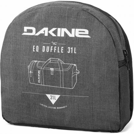 Cestovní taška - Dakine EQ BAG 31L - 2