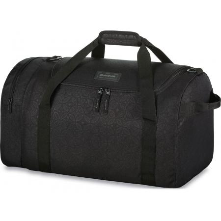 Cestovní taška - Dakine EQ BAG 31L - 3