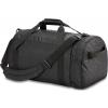 Cestovní taška - Dakine EQ BAG 31L - 4