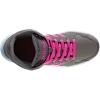 Dětská obuv - adidas BB9TIS K - 2