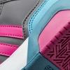 Dětská obuv - adidas BB9TIS K - 4