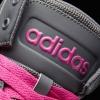 Dětská obuv - adidas BB9TIS K - 5