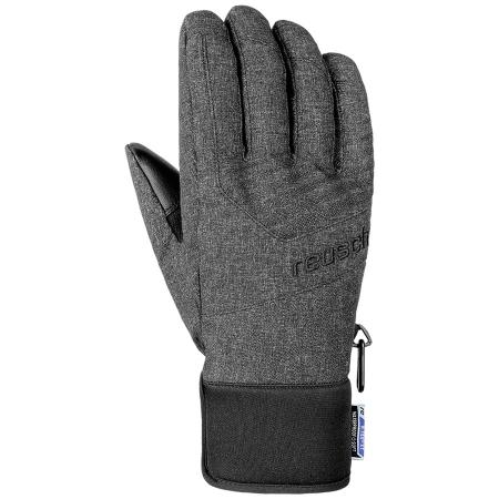 Lyžařské rukavice - Reusch TORBENIUS T-TEX XT