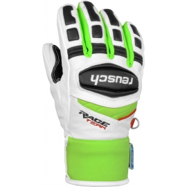 Reusch RACE R-TEX XT JUNIOR - Mănuși de schi copii