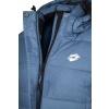 Dámsky zimný kabát - Lotto EDITH - 4