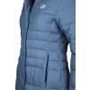 Dámsky zimný kabát - Lotto EDITH - 6