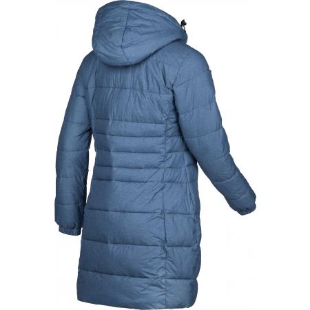 Dámsky zimný kabát - Lotto EDITH - 3