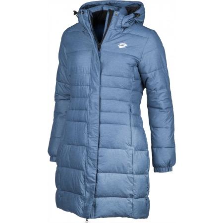 Dámsky zimný kabát - Lotto EDITH - 2