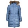 Dámský zimní kabát - Lotto EDITH - 1