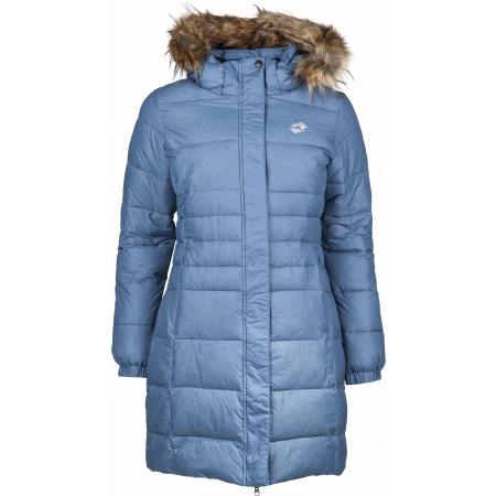 Dámsky zimný kabát - Lotto EDITH - 1