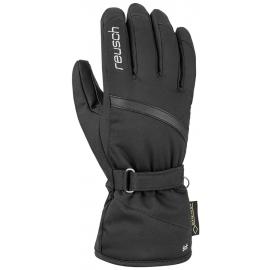Reusch ALEXA GTX - Dámske lyžiarske rukavice