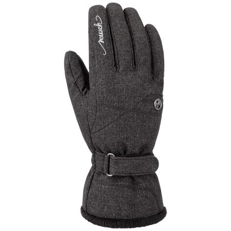 Reusch LAILA - Дамски ръкавици за ски