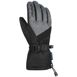 Reusch OUTSET R-TEX XT - Мъжки скиорски ръкавици